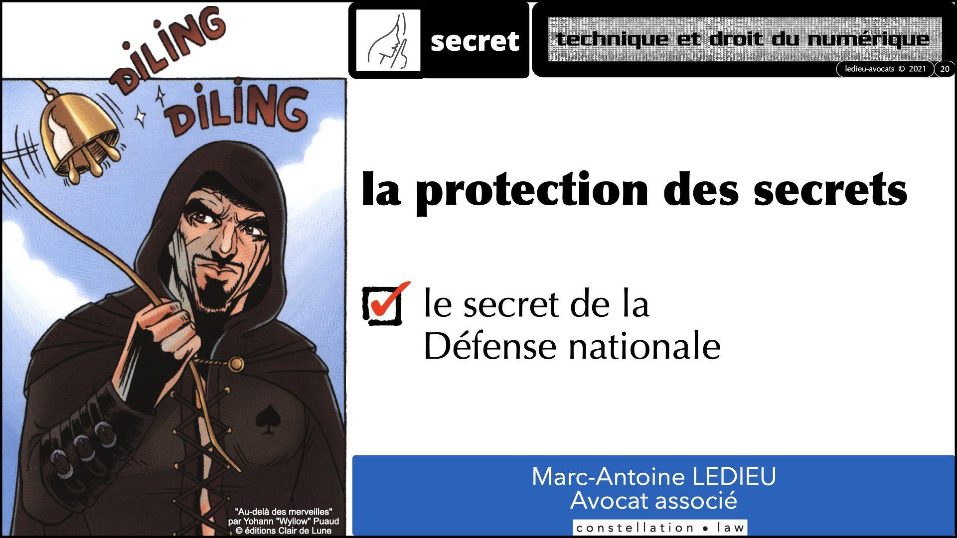 #346 zOOm X'UP SECRET d'affaire confidentialité non disclosure NDA © Ledieu Avocats technique droit numerique BLOG en BD 12-09-2021.020