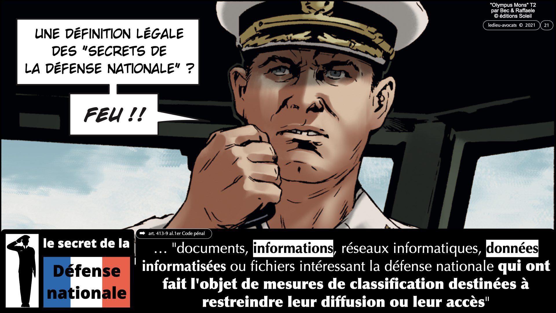#346 zOOm X'UP SECRET d'affaire confidentialité non disclosure NDA © Ledieu Avocats technique droit numerique BLOG en BD 12-09-2021.021