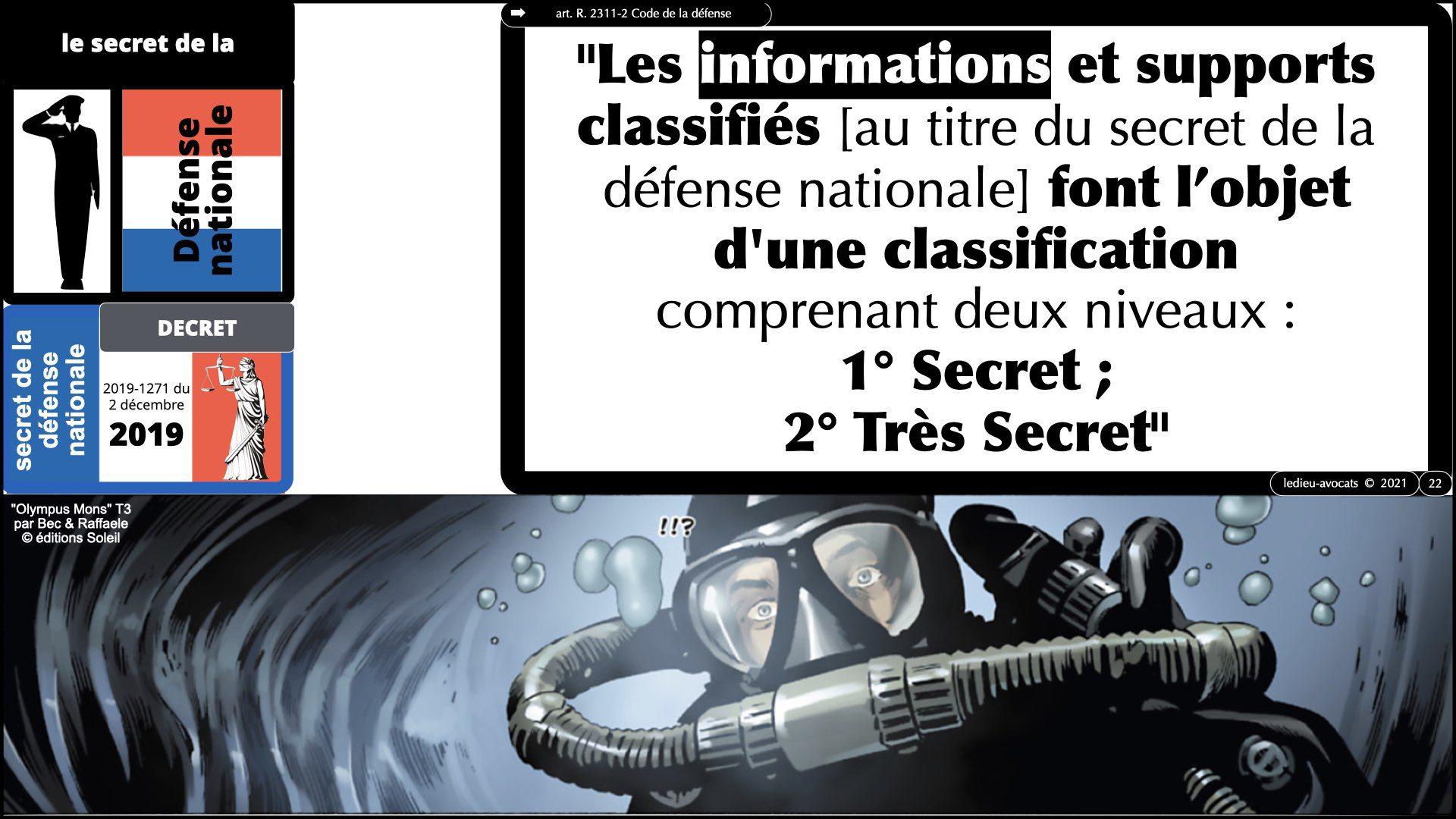 #346 zOOm X'UP SECRET d'affaire confidentialité non disclosure NDA © Ledieu Avocats technique droit numerique BLOG en BD 12-09-2021.022