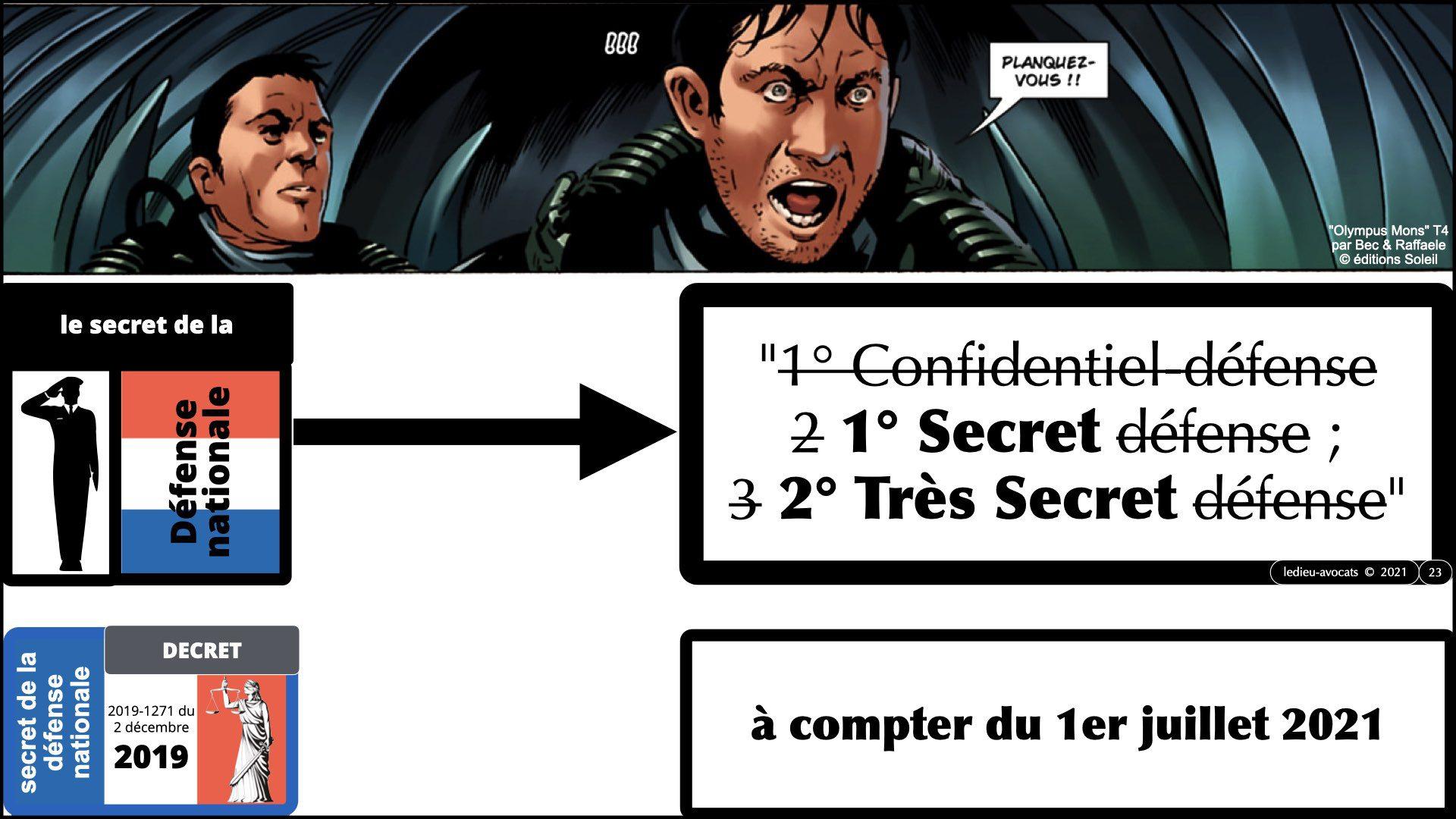 #346 zOOm X'UP SECRET d'affaire confidentialité non disclosure NDA © Ledieu Avocats technique droit numerique BLOG en BD 12-09-2021.023