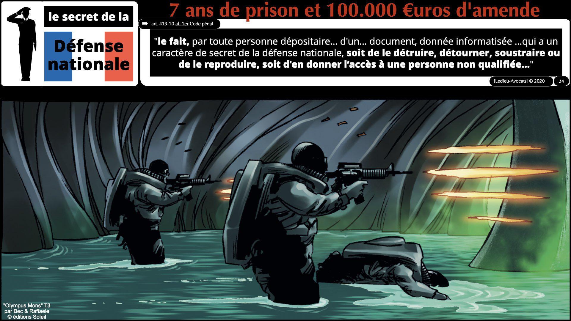 #346 zOOm X'UP SECRET d'affaire confidentialité non disclosure NDA © Ledieu Avocats technique droit numerique BLOG en BD 12-09-2021.024