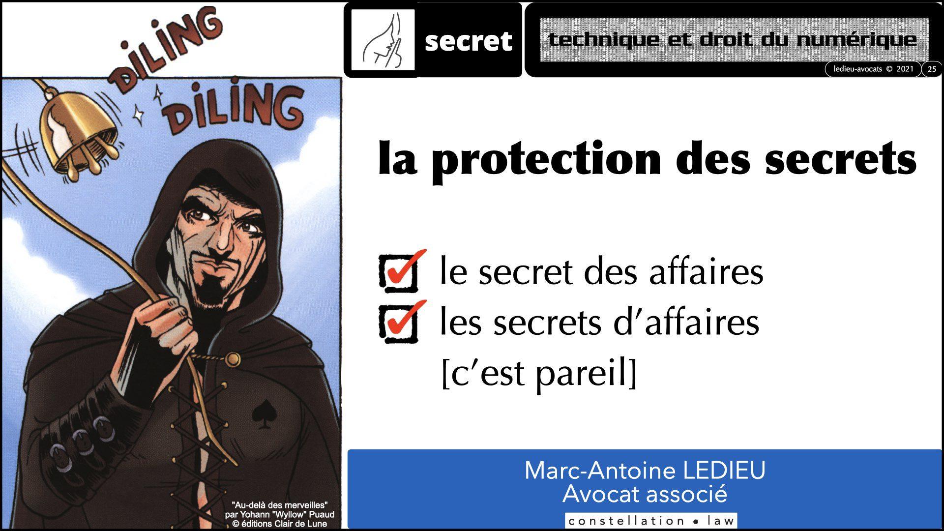 #346 zOOm X'UP SECRET d'affaire confidentialité non disclosure NDA © Ledieu Avocats technique droit numerique BLOG en BD 12-09-2021.025