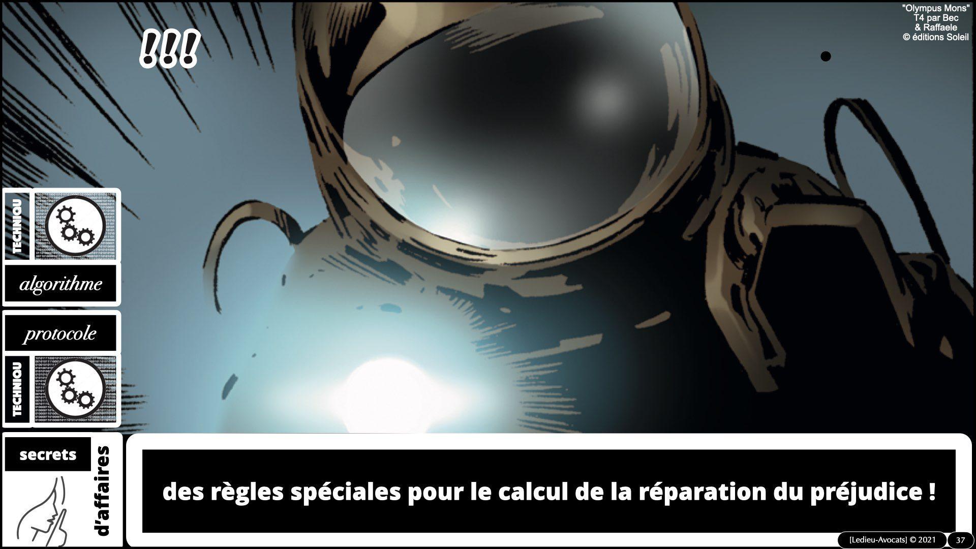 #346 zOOm X'UP SECRET d'affaire confidentialité non disclosure NDA © Ledieu Avocats technique droit numerique BLOG en BD 12-09-2021.037