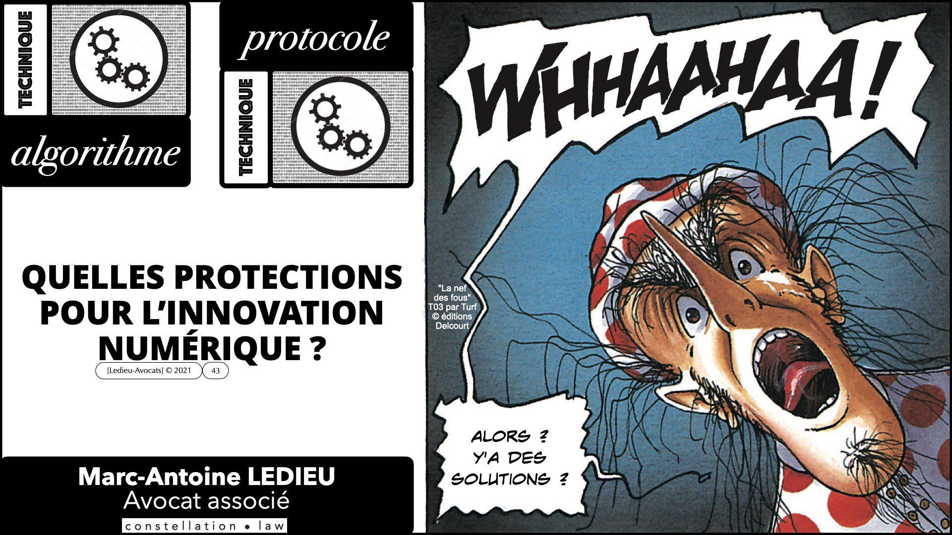 X'UP SECRET d'affaire confidentialité non disclosure NDA © Ledieu Avocats technique droit numerique BLOG en BD