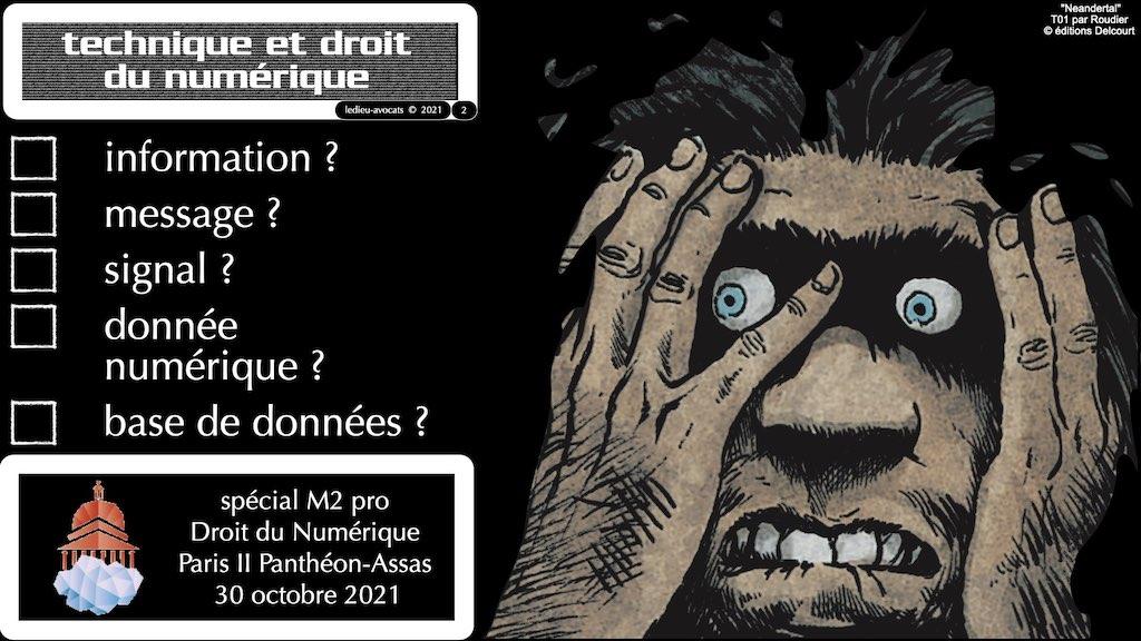 349-01 INFORMATION #MESSAGE #SUPPORT © Ledieu-Avocats technique droit numerique.002