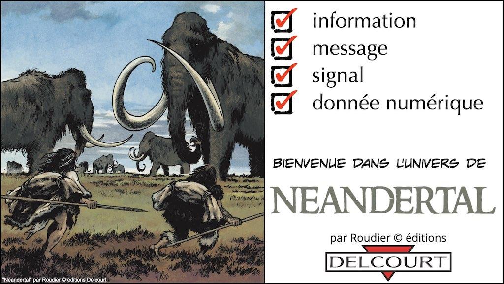 349-01 INFORMATION #MESSAGE #SUPPORT © Ledieu-Avocats technique droit numerique.006