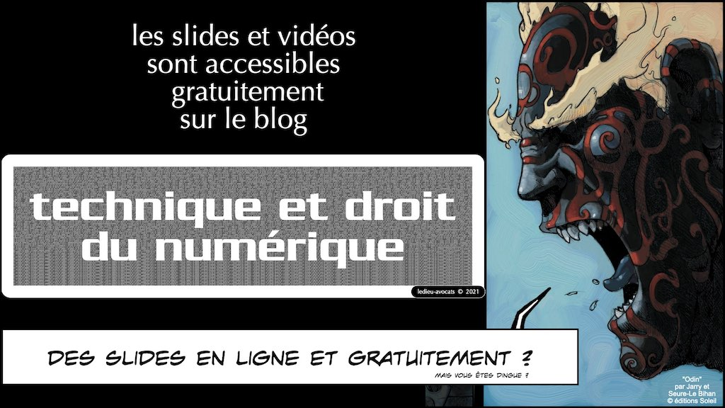 349-01 INFORMATION #MESSAGE #SUPPORT © Ledieu-Avocats technique droit numerique.008