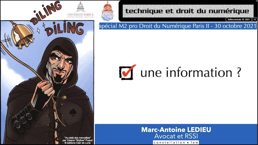 349-01 INFORMATION #MESSAGE #SUPPORT © Ledieu-Avocats technique droit numerique.011