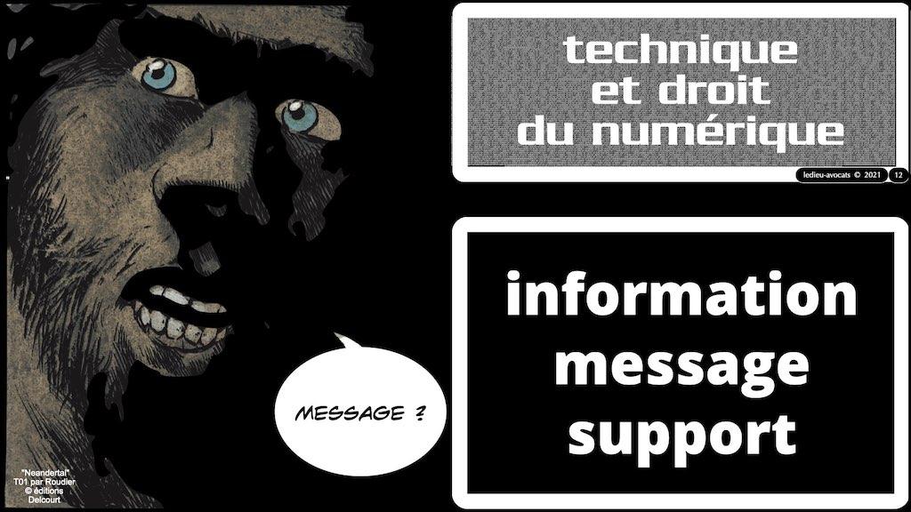 349-01 INFORMATION #MESSAGE #SUPPORT © Ledieu-Avocats technique droit numerique.012
