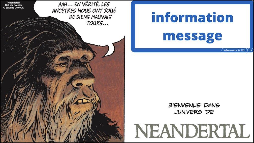 349-01 INFORMATION #MESSAGE #SUPPORT © Ledieu-Avocats technique droit numerique.014