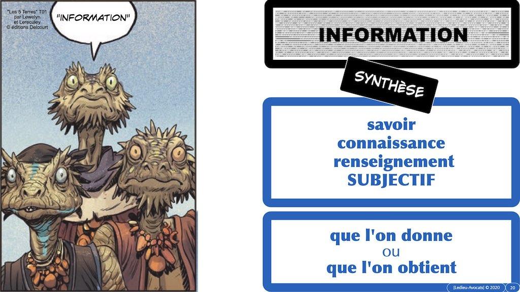 349-01 INFORMATION #MESSAGE #SUPPORT © Ledieu-Avocats technique droit numerique.020