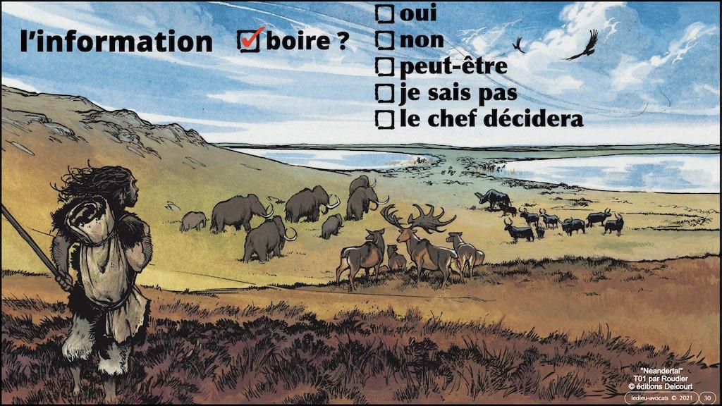 349-01 INFORMATION #MESSAGE #SUPPORT © Ledieu-Avocats technique droit numerique.030