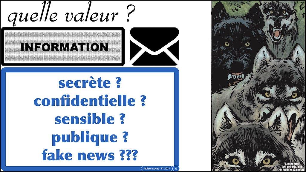 349-01 INFORMATION #MESSAGE #SUPPORT © Ledieu-Avocats technique droit numerique.033