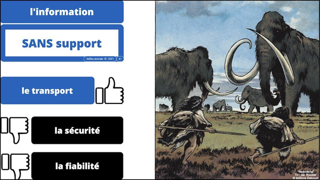 349-01 INFORMATION #MESSAGE #SUPPORT © Ledieu-Avocats technique droit numerique.041