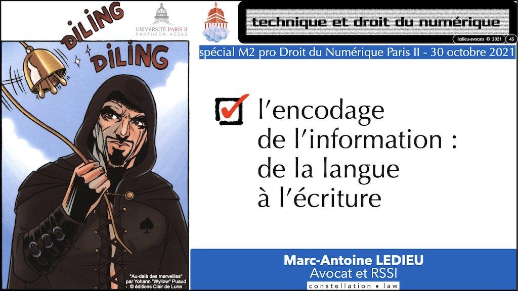 349-01 INFORMATION #MESSAGE #SUPPORT © Ledieu-Avocats technique droit numerique.045