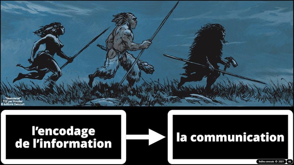 349-01 INFORMATION #MESSAGE #SUPPORT © Ledieu-Avocats technique droit numerique.046