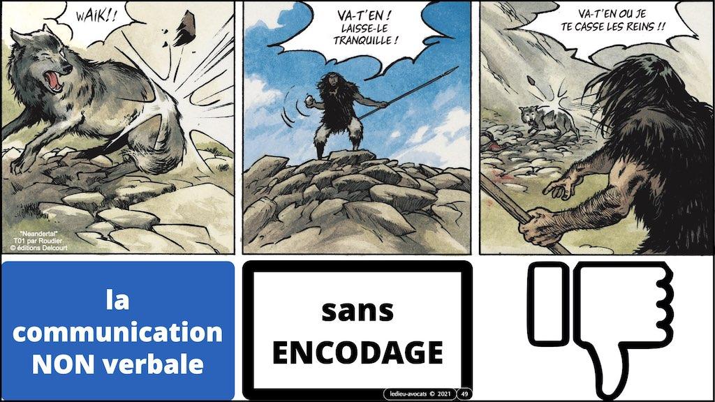 349-01 INFORMATION #MESSAGE #SUPPORT © Ledieu-Avocats technique droit numerique.049