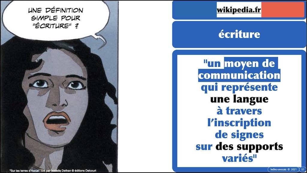 349-01 INFORMATION #MESSAGE #SUPPORT © Ledieu-Avocats technique droit numerique.057