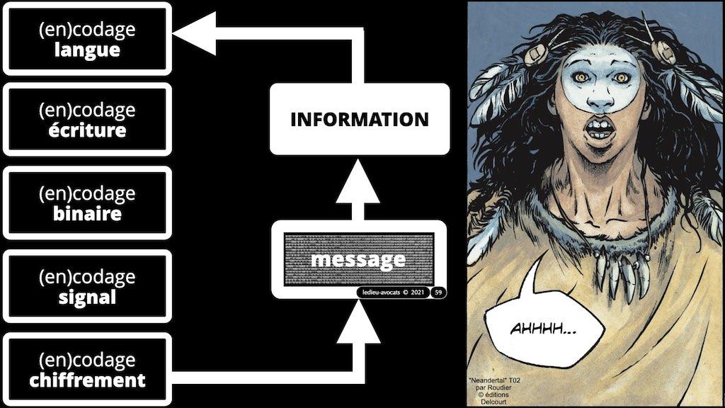 349-01 INFORMATION #MESSAGE #SUPPORT © Ledieu-Avocats technique droit numerique.059