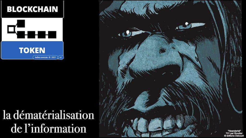 349-01 INFORMATION #MESSAGE #SUPPORT © Ledieu-Avocats technique droit numerique.061