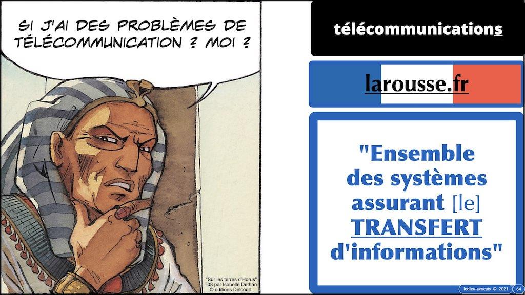 349-01 INFORMATION #MESSAGE #SUPPORT © Ledieu-Avocats technique droit numerique.064