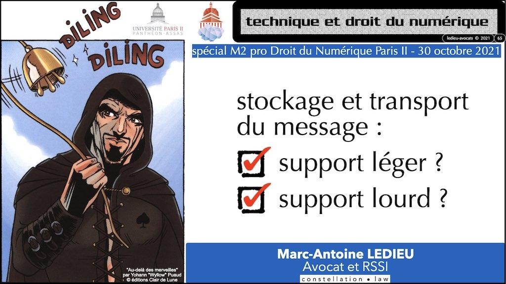 349-01 INFORMATION #MESSAGE #SUPPORT © Ledieu-Avocats technique droit numerique.065