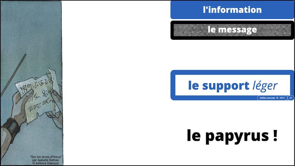 349-01 INFORMATION #MESSAGE #SUPPORT © Ledieu-Avocats technique droit numerique.067