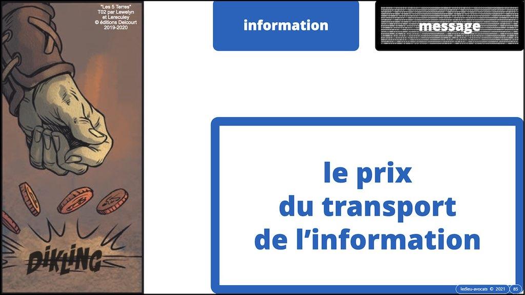 349-01 INFORMATION #MESSAGE #SUPPORT © Ledieu-Avocats technique droit numerique.085