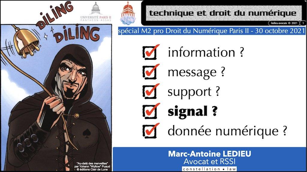 349-02 #SIGNAL #COMMUNICATIONS ELECTRONIQUES © Ledieu-Avocats technique droit numerique.001