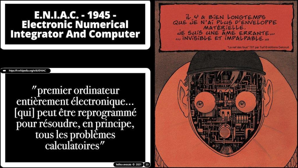 349-02 #SIGNAL #COMMUNICATIONS ELECTRONIQUES © Ledieu-Avocats technique droit numerique.023