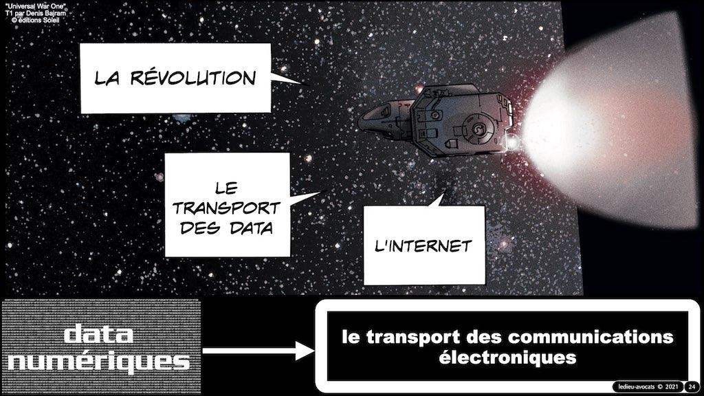 349-02 #SIGNAL #COMMUNICATIONS ELECTRONIQUES © Ledieu-Avocats technique droit numerique.024