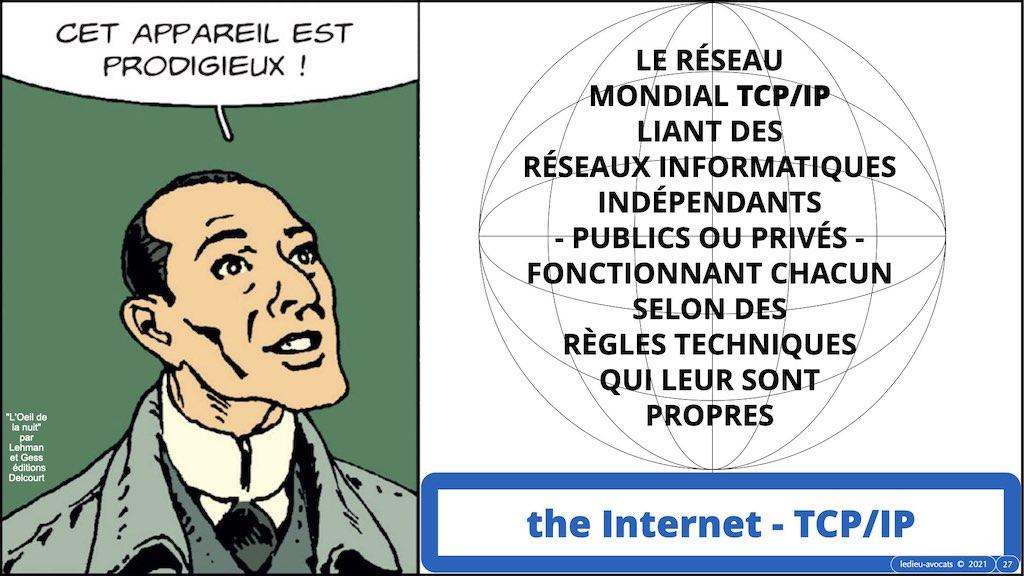 349-02 #SIGNAL #COMMUNICATIONS ELECTRONIQUES © Ledieu-Avocats technique droit numerique.027