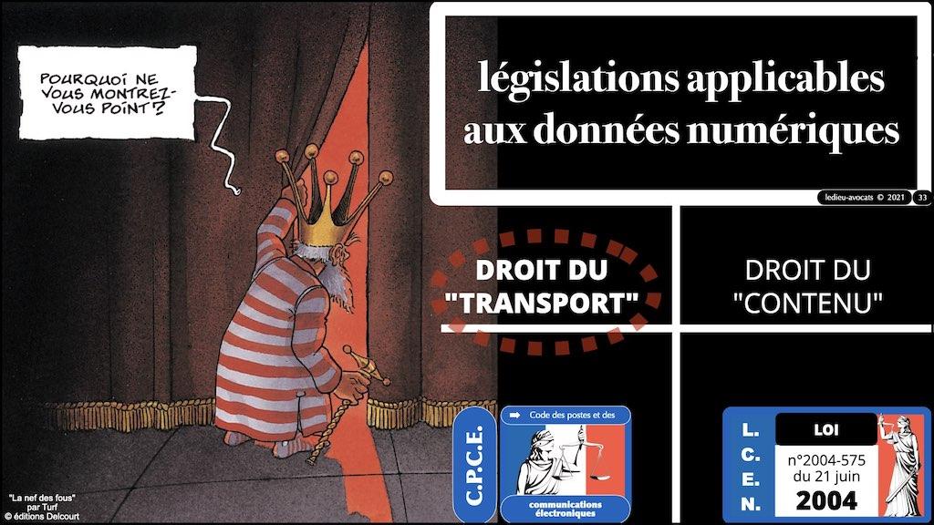 349-02 #SIGNAL #COMMUNICATIONS ELECTRONIQUES © Ledieu-Avocats technique droit numerique.033