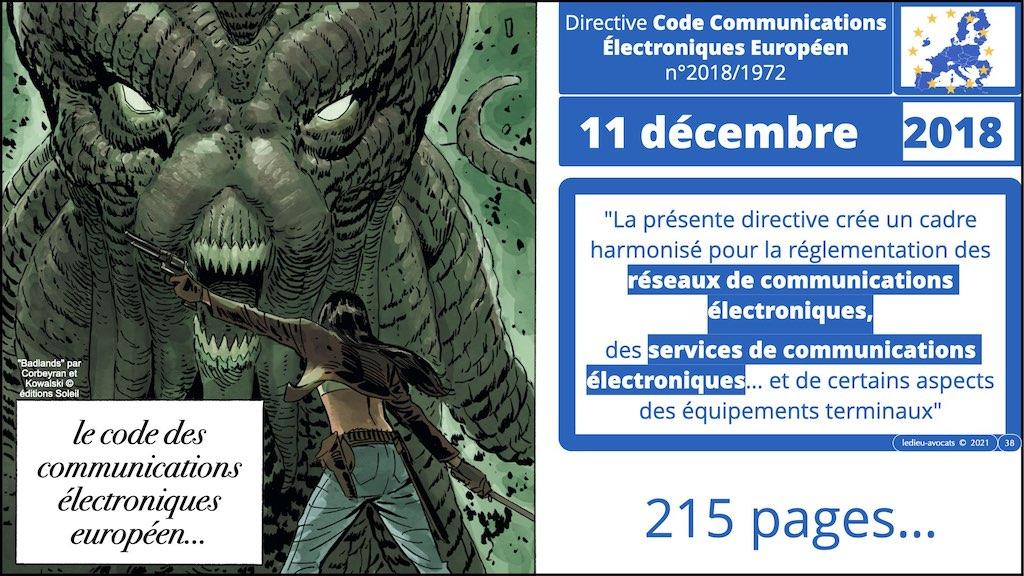 349-02 #SIGNAL #COMMUNICATIONS ELECTRONIQUES © Ledieu-Avocats technique droit numerique.038