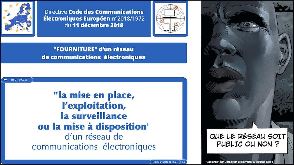349-02 #SIGNAL #COMMUNICATIONS ELECTRONIQUES © Ledieu-Avocats technique droit numerique.055