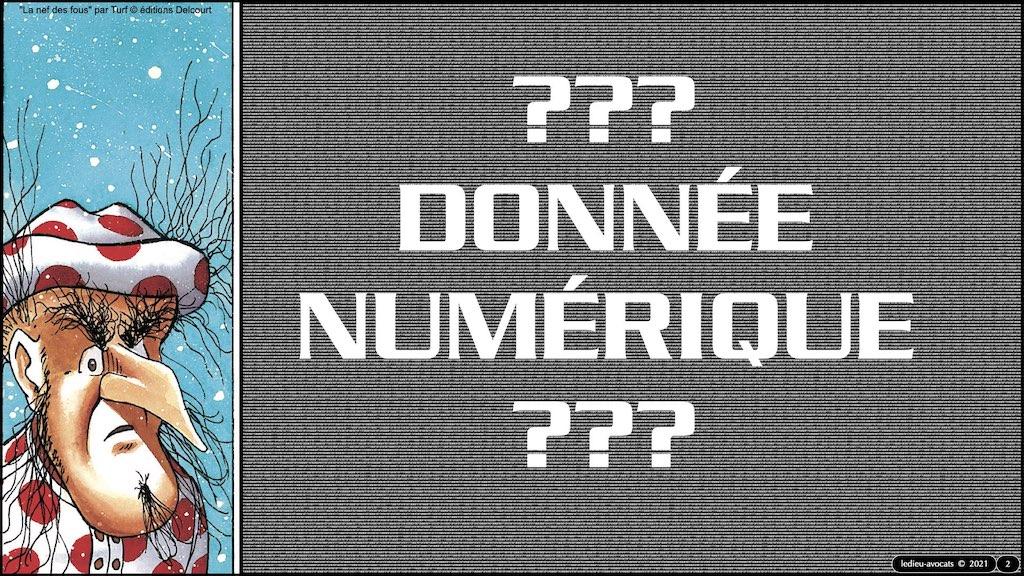349-03 #DONNEE NUMERIQUE #SYNTHESE © Ledieu-Avocats technique droit numerique 1024 x 576 x 72 © Ledieu-Avocats technique droit numerique 26-09-2021 *16:9*.002