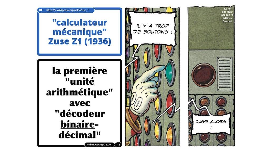 349-03 #DONNEE NUMERIQUE #SYNTHESE © Ledieu-Avocats technique droit numerique 1024 x 576 x 72 © Ledieu-Avocats technique droit numerique 26-09-2021 *16:9*.012