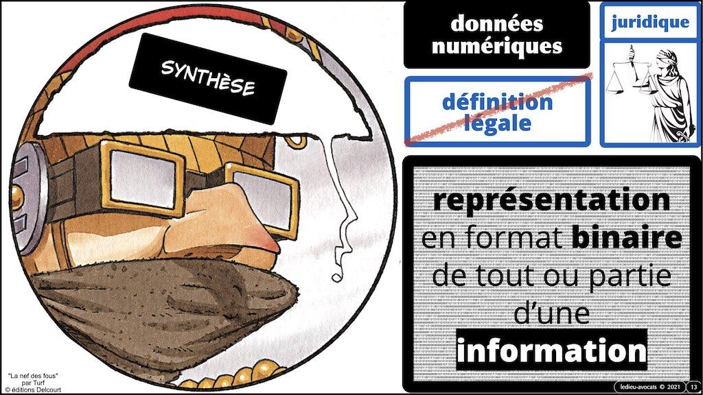 349-03 #DONNEE NUMERIQUE #SYNTHESE © Ledieu-Avocats technique droit numerique 1024 x 576 x 72 © Ledieu-Avocats technique droit numerique 26-09-2021 *16:9*.013