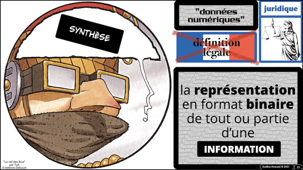 349-03 #DONNEE NUMERIQUE #SYNTHESE © Ledieu-Avocats technique droit numerique 1024 x 576 x 72 © Ledieu-Avocats technique droit numerique 26-09-2021 *16:9*.025