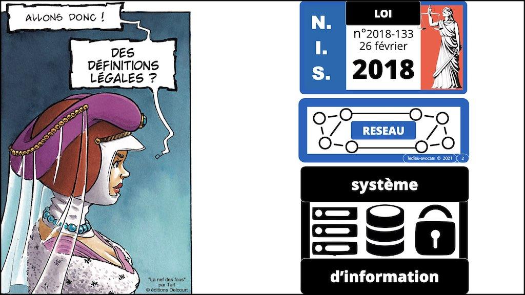349-04 DEFINITION système d'information © Ledieu-Avocats technique droit numérique.002