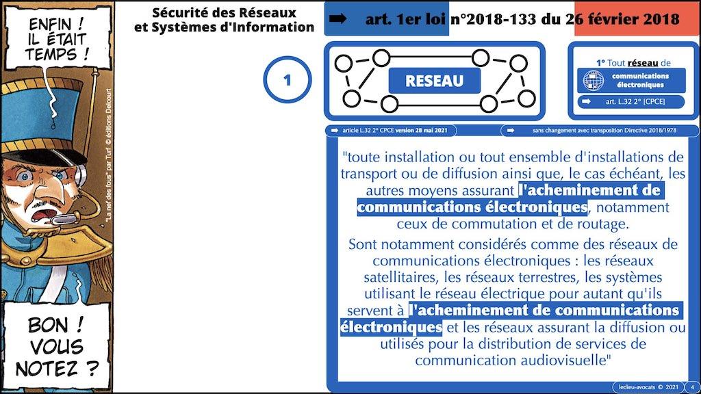349-04 DEFINITION système d'information © Ledieu-Avocats technique droit numérique.004