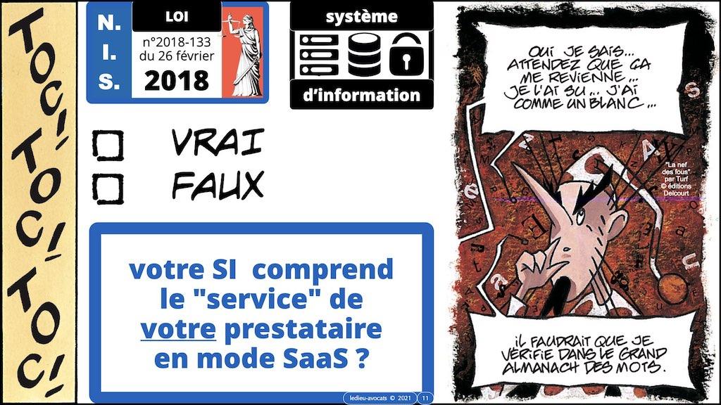 349-04 DEFINITION système d'information © Ledieu-Avocats technique droit numérique.011