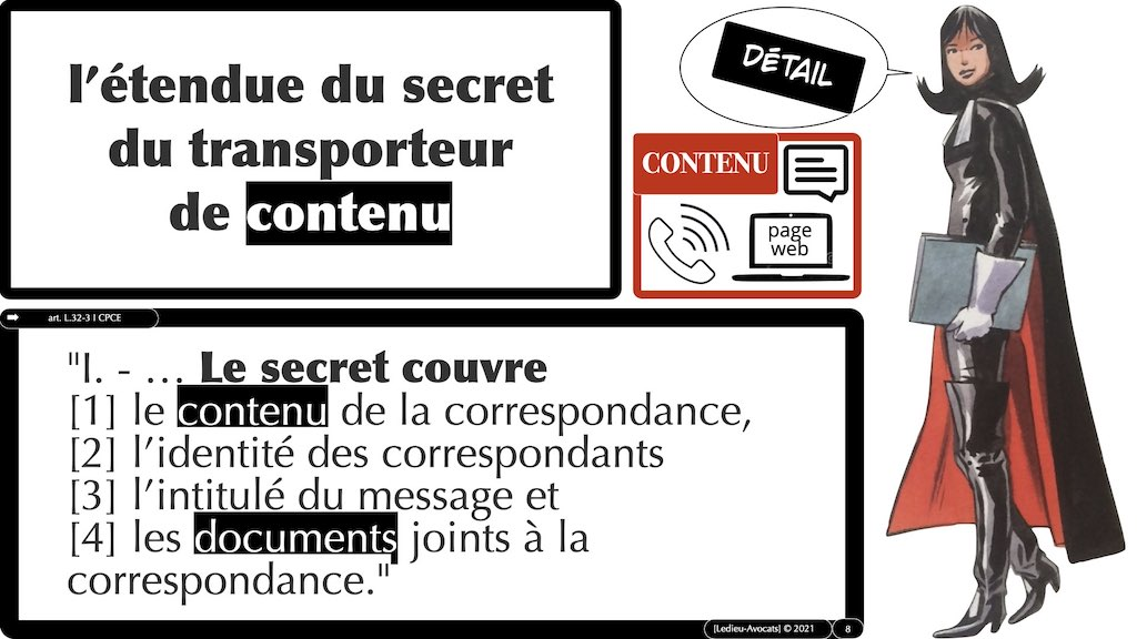 349-04 données-personnelles RGPD-e-Privacy CONTENU METADONNEE DONNEES PERSONNELLES DCP ©Ledieu-Avocats technique droit numerique 1024 x 576 x 72.008