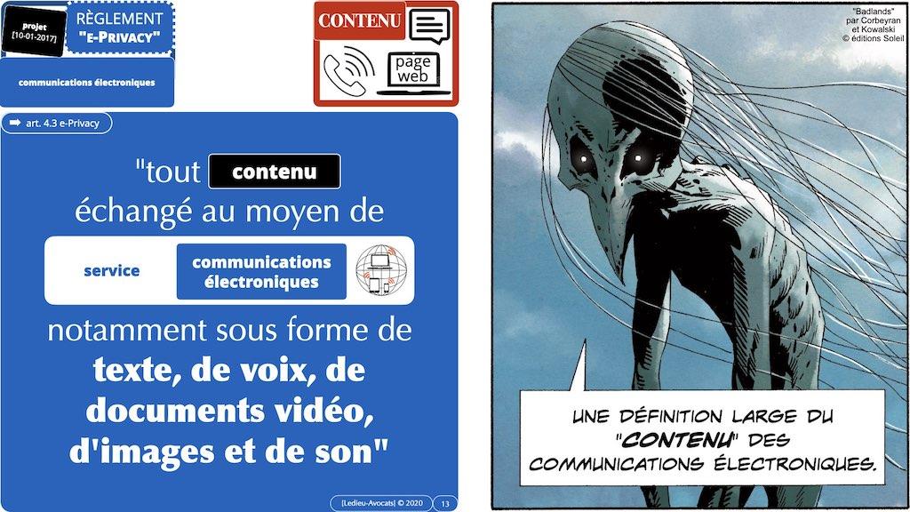 349-04 données-personnelles RGPD-e-Privacy CONTENU METADONNEE DONNEES PERSONNELLES DCP ©Ledieu-Avocats technique droit numerique 1024 x 576 x 72.013