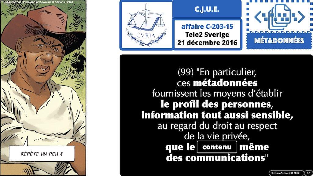 349-04 données-personnelles RGPD-e-Privacy CONTENU METADONNEE DONNEES PERSONNELLES DCP ©Ledieu-Avocats technique droit numerique 1024 x 576 x 72.020