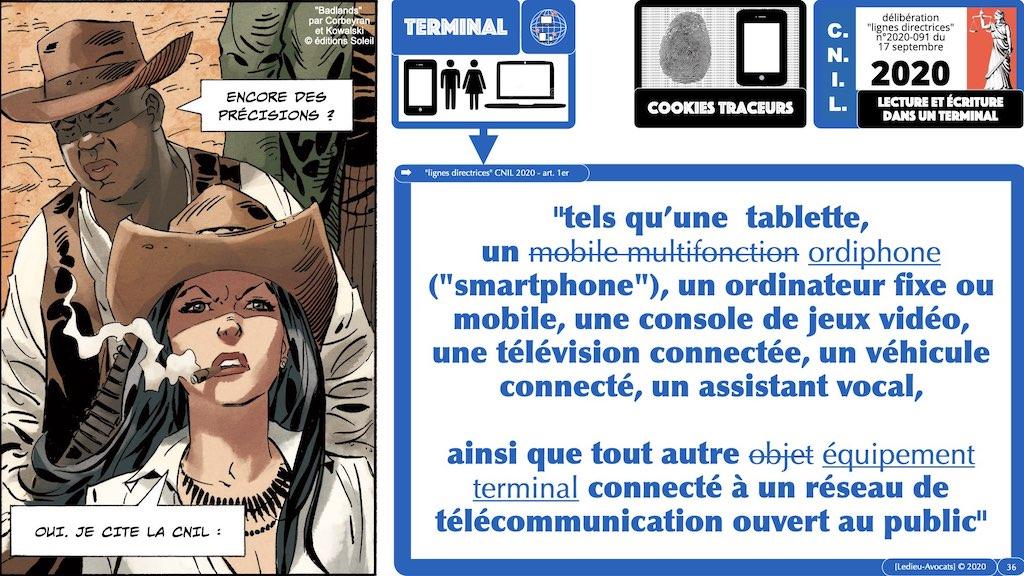 349-04 données-personnelles RGPD-e-Privacy CONTENU METADONNEE DONNEES PERSONNELLES DCP ©Ledieu-Avocats technique droit numerique 1024 x 576 x 72.036