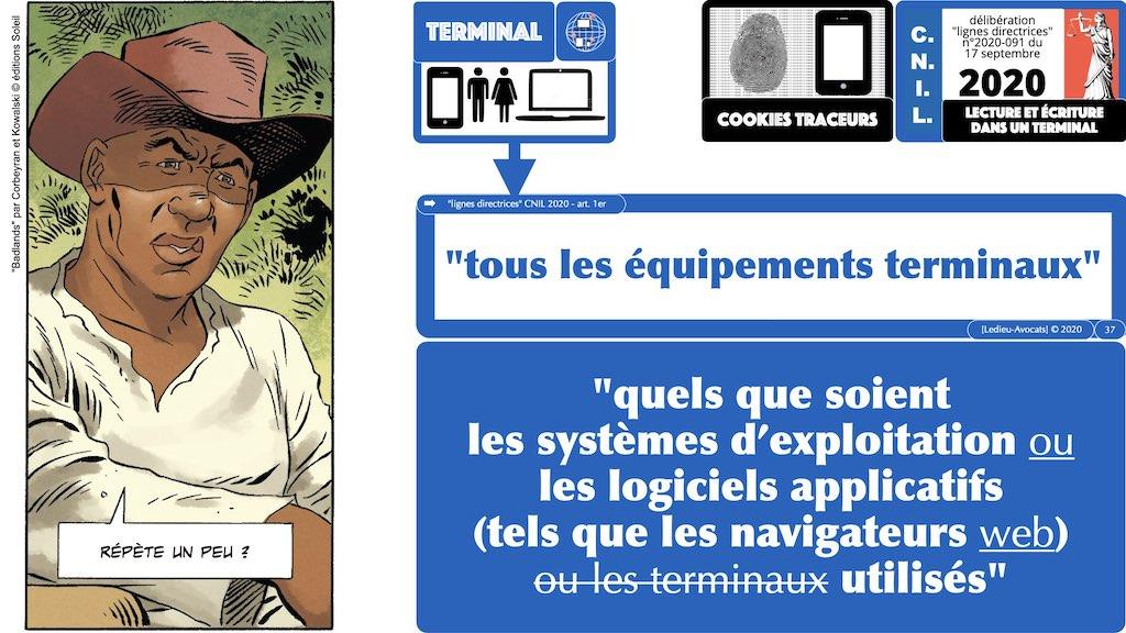 349-04 données-personnelles RGPD-e-Privacy CONTENU METADONNEE DONNEES PERSONNELLES DCP ©Ledieu-Avocats technique droit numerique 1024 x 576 x 72.037