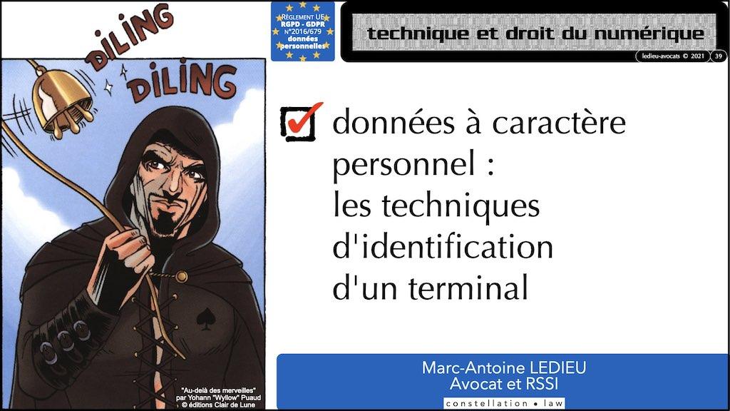 349-04 données-personnelles RGPD-e-Privacy CONTENU METADONNEE DONNEES PERSONNELLES DCP ©Ledieu-Avocats technique droit numerique 1024 x 576 x 72.039
