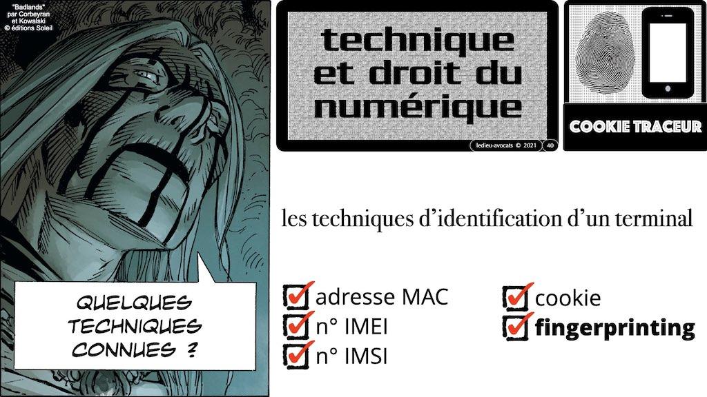 349-04 données-personnelles RGPD-e-Privacy CONTENU METADONNEE DONNEES PERSONNELLES DCP ©Ledieu-Avocats technique droit numerique 1024 x 576 x 72.040