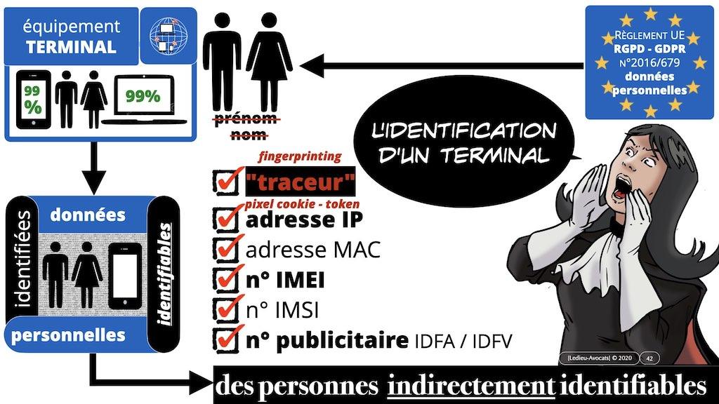 349-04 données-personnelles RGPD-e-Privacy CONTENU METADONNEE DONNEES PERSONNELLES DCP ©Ledieu-Avocats technique droit numerique 1024 x 576 x 72.042